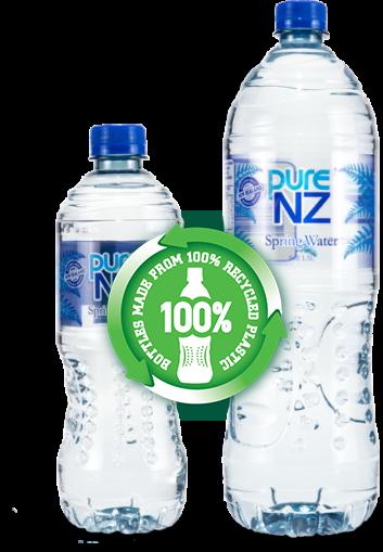 NZDrinks_Bottle-353x509