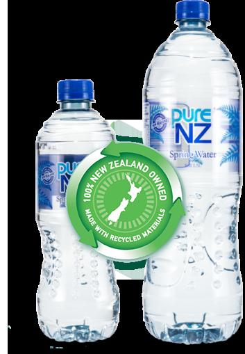 NZDrinks_Bottle_img